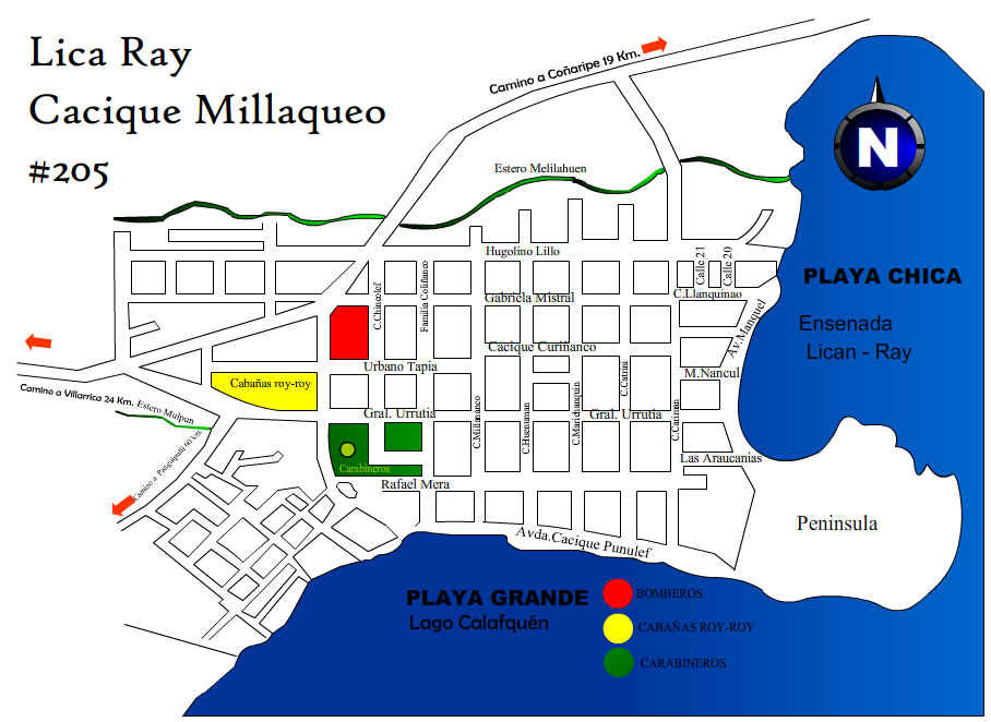 Mapa cabañas copia